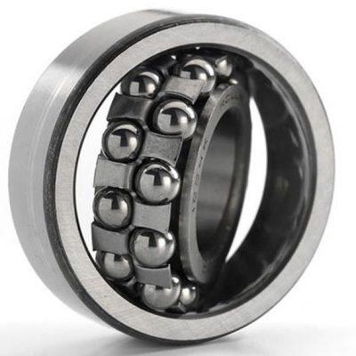 SKF-aligning-ball-bearing