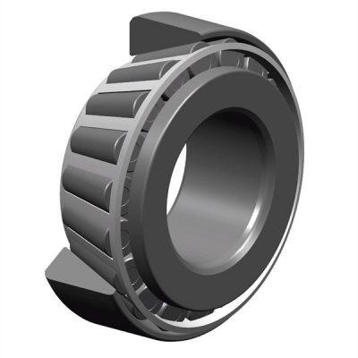 NSK-tapped-roller-bearing